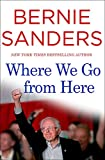 img - for Where We Go from Here book / textbook / text book