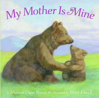 Download My Mother Is Mine PDF