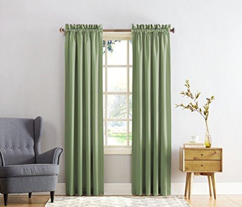 sun-zero-barrow-energy-efficient-rod-pocket-curtain-panel-54-x-84-sage-green