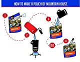 Mountain House Raspberry Crumble 6-Pack