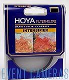 Hoya 49mm Intensifier Glass Filter
