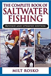 The Complete Book of Saltwater Fishing
