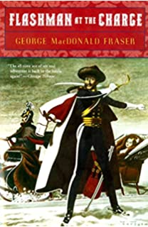 Image result for flashman amazon
