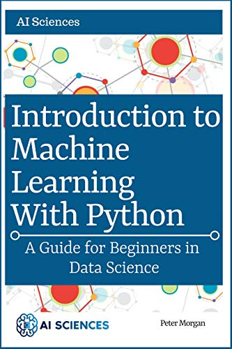 Machine Learning Introduction To Machine Learning With Python A