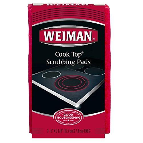 weiman-cook-top-scrubbing-pads-18-count-pads