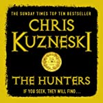 The Hunters | Chris Kuzneski
