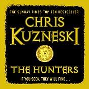 The Hunters | Chris Kuzneski