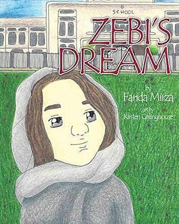 Zebi's Dream