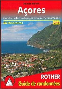 ACORES (FRANCAIS)