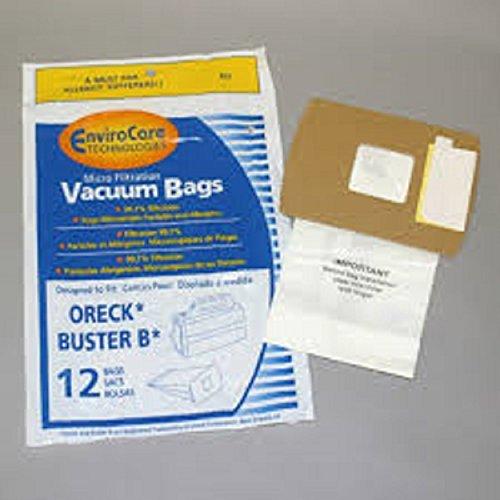 oreck bb1200 bags - 4
