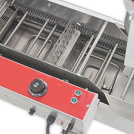vinmax automático eléctrica comercial eléctrica en forma de ...