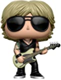 [ファンコ]FunKo POP Rocks: Guns N Roses Duff Mckagan Action Figure 11361 [並行輸入品]