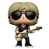 FUNKO POP! ROCKS: Guns N Roses - Duff Mckagan