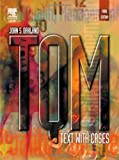TQM: Text with Cases, Third Edition 3rd Edition by Oakland, John S published by Butterworth-Heinemann Paperback