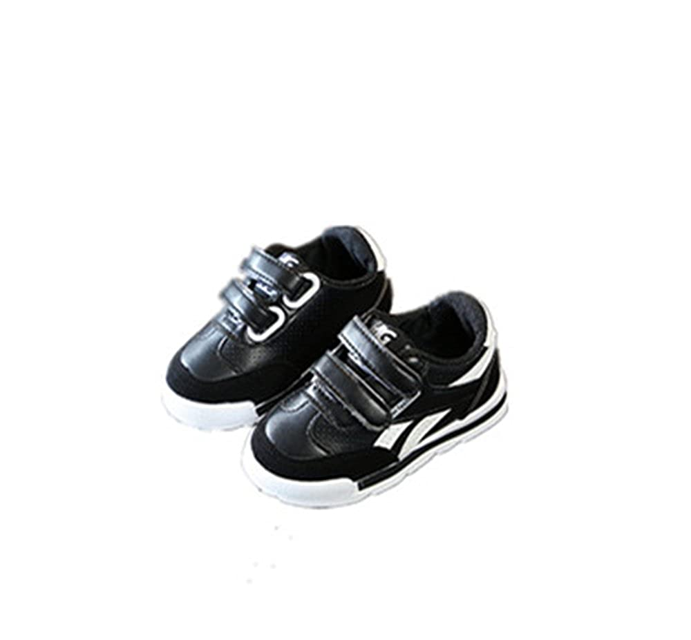Comfortable Childrens Shoes Sneakers,Walking Shoes MODEOK Running Shoes