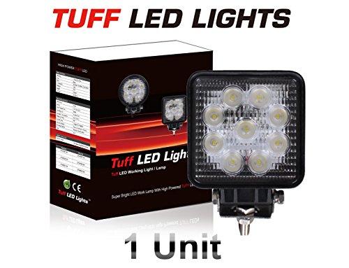 Tuff LED Lights 4