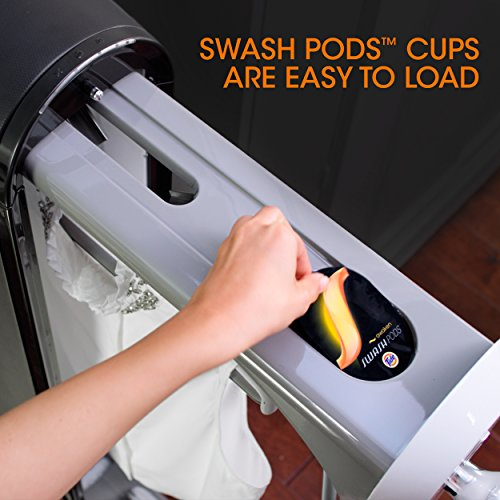 SWASH SFF1000CSA Express Clothing Care System, Shadow ...