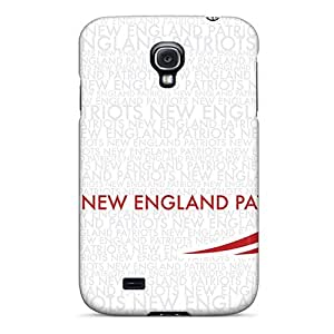 Fashion Design Hard Cases Covers/ RSO11273JdMQ Protector For Galaxy S4