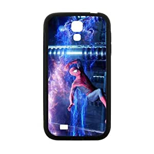 Cool Spider-Man Cell Phone Case for Samsung Galaxy S4