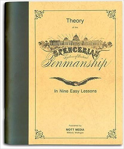 Amazon.com: Handwriting - Words, Language & Grammar: Books