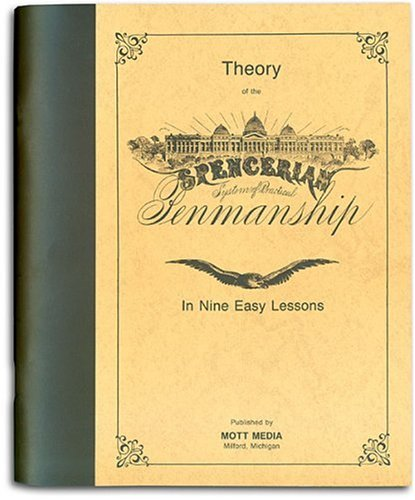 theory in the writing of book Open-access textbooks from summarizing and responding to sources to writing the research paper and writing about literature the book has been adapted by.