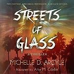 Streets of Glass   Michelle D. Argyle