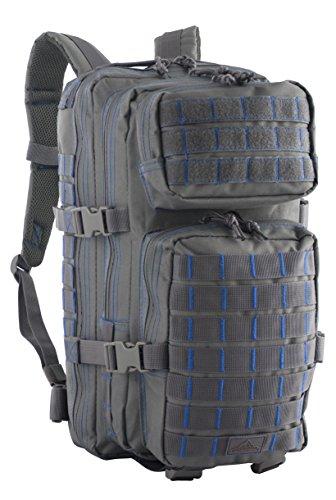red-rock-outdoor-gear-rebel-assault-bagpack-tornado-royal-blue