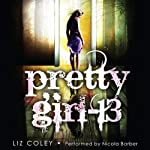 Pretty Girl-13 | Liz Coley