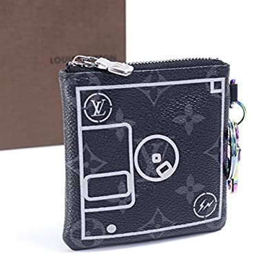 reputable site f85d5 7f18e Amazon | LOUIS VUITTON(ルイヴィトン) モノグラムエクリプス ...