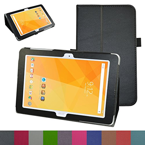 2-folding Stand Cover Acer Iconia One 10 B3-A20 Case Mama