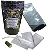 Cheap Survival Metrics METHYDRO1-BRK Hydro Kit