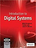 Introduction to Digital Systems - International Edition