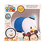 Tsum Tsum Disney Lights & Sounds Donald Plush