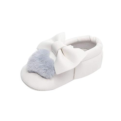 Youth Bebe Zapatos Bebé K Para Primeros Pasos Niño 5jAqS4cR3L