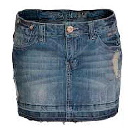 Store Jeans Blanco Minigonna Minigonna Blanco Store Jeans Jeans Blanco Minigonna Store xqUwYCHq