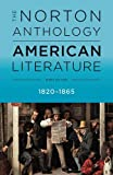 The Norton Anthology of American Literature (Ninth Edition) (Vol. B)
