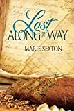 Lost Along the Way (Tales of the Curious Cookbook Book 3)