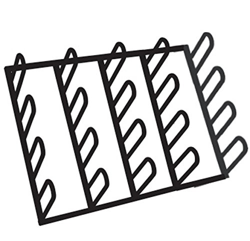 roll storage rack - 9