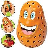 Family Fun Tickin' Tater Beach Pool Picnic Hot Potato Water Balloon Game