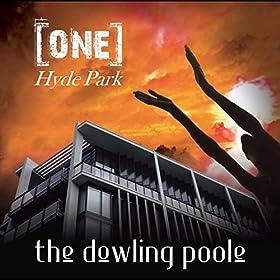 Dowling Poole