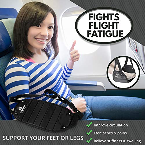 Top Footrests