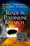 Trends in Polyaniline Research (Chemistry Research and Applications)