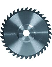 Roberts 10-47-2 6-3/16-Inch 36-Tooth Carbide Tip Saw Blade for 10-55 Jamb Saw