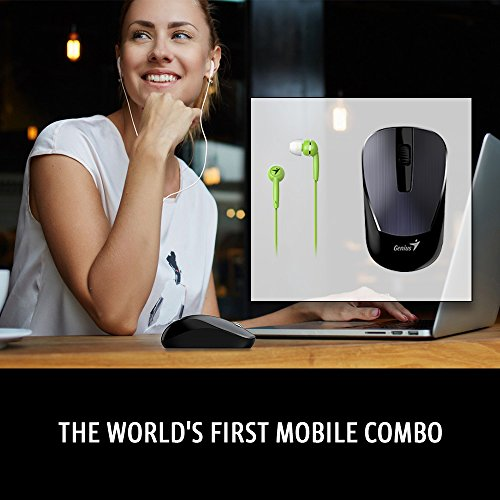Buy mouse for carpal tunnel 2017