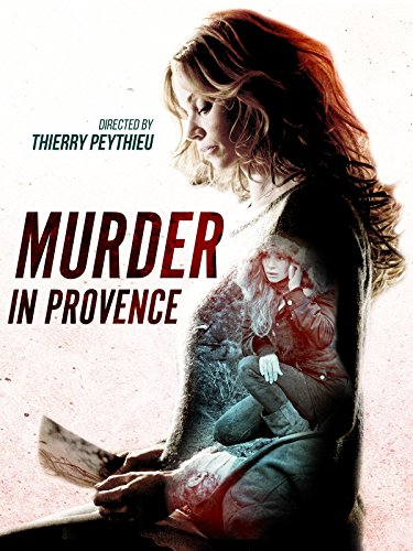 Murder In Provence (Pbs Mystery Series)