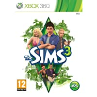 The Sims 3 (Classics)