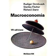 Livros rudiger dornbusch na amazon macroeconomia fandeluxe Images