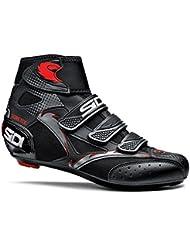 SIDI Hydro GTX Cycling Shoe