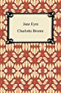 Jane Eyre [with Biographical Introduction]