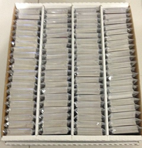 200 Yugioh Card LOT!! Mint Condition!! - includes 5 Holo's